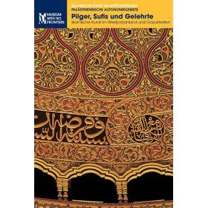 Pilger-Sufis-und-Gelehrte