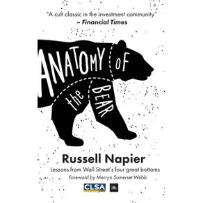 Anatomy-of-the-Bear