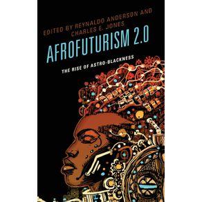 Afrofuturism-2.0
