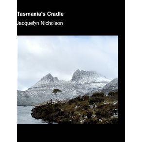 Tasmanias-Cradle