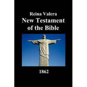 New-Testament-Rvr-1862