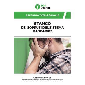Rapporto-Tutela-Banche