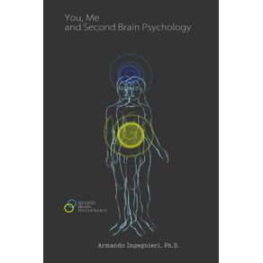 You-Me-and-Second-Brain-Psychology