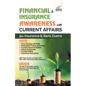 Financial---Insurance-Awareness-with-Current-Affairs-for-Insurance---Bank-Exams