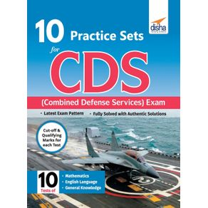 10-Practice-Sets-Workbook-for-CDS--Combined-Defence-Services--Exam