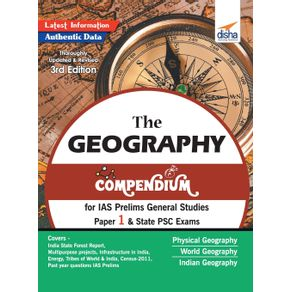 The-Geography-Compendium-for-IAS-Prelims-General-Studies-Paper-1---State-PSC-Exams-3rd-Edition