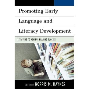Promoting-Early-Language-and-Literacy-Development