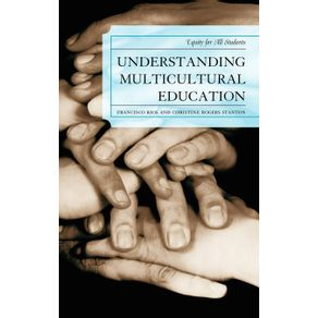 Understanding-Multicultural-Education