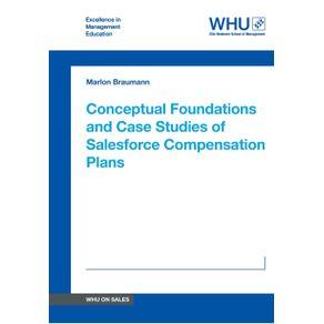 Conceptual-Foundations-and-Case-Studies-of-Salesforce-Compensation-Plans