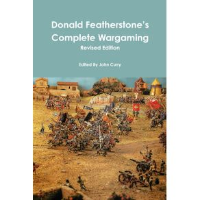 Donald-Featherstones-Complete-Wargaming-Revised-Edition