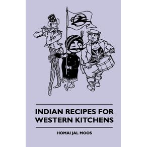 Indian-Recipes-for-Western-Kitchens