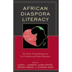 African-Diaspora-Literacy