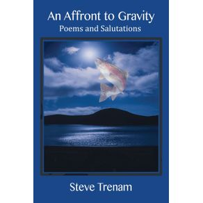 An-Affront-to-Gravity-nbsp-