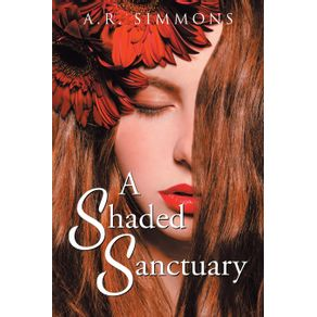 A-Shaded-Sanctuary