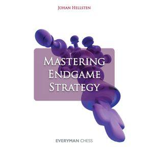 Mastering-Endgame-Strategy