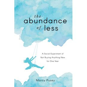 The-Abundance-of-Less