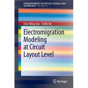 Electromigration-Modeling-at-Circuit-Layout-Level