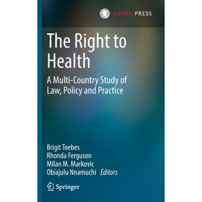 The-Right-to-Health