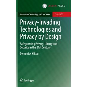 Privacy-Invading-Technologies-and-Privacy-by-Design