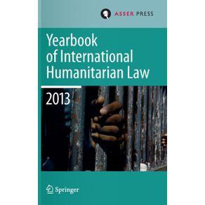 Yearbook-of-International-Humanitarian-Law-2013