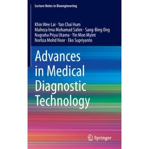 Advances-in-Medical-Diagnostic-Technology