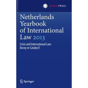 Netherlands-Yearbook-of-International-Law-2013