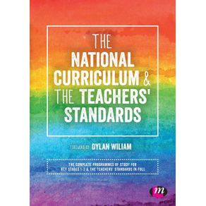 The-National-Curriculum-and-the-Teachers-Standards