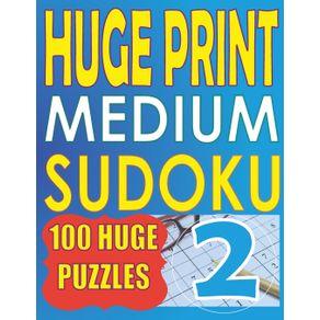 Huge-Print-Medium-Sudoku-2
