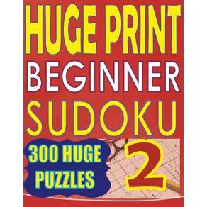 Huge-Print-Beginner-Sudoku-2