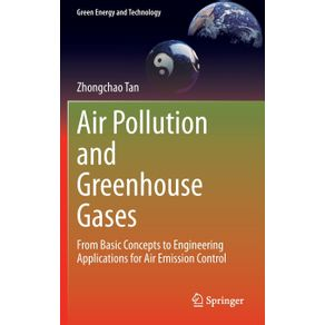 Air-Pollution-and-Greenhouse-Gases