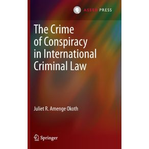 The-Crime-of-Conspiracy-in-International-Criminal-Law