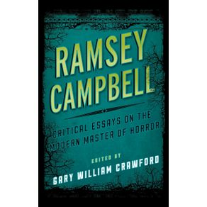 Ramsey-Campbell