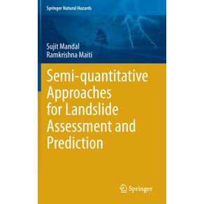 Semi-quantitative-Approaches-for-Landslide-Assessment-and-Prediction