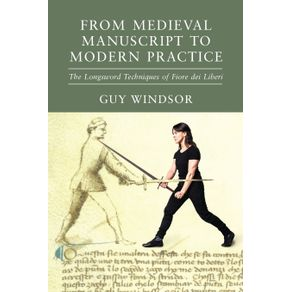 From-Medieval-Manuscript-to-Modern-Practice