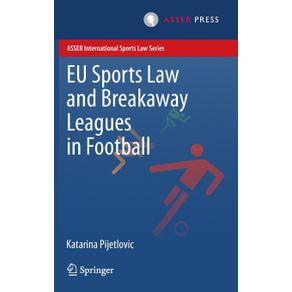 EU-Sports-Law-and-Breakaway-Leagues-in-Football
