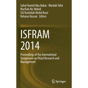 ISFRAM-2014