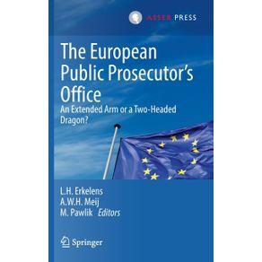 The-European-Public-Prosecutors-Office
