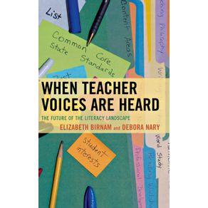 When-Teacher-Voices-Are-Heard