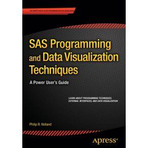 SAS-Programming-and-Data-Visualization-Techniques
