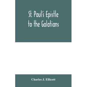 St.-Pauls-Epistle-to-the-Galatians