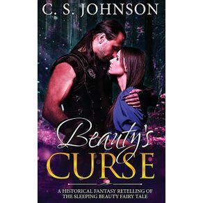 Beautys-Curse
