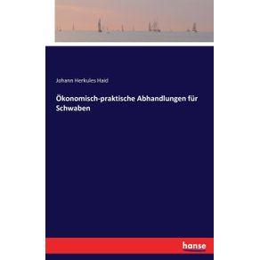 Okonomisch-praktische-Abhandlungen-fur-Schwaben