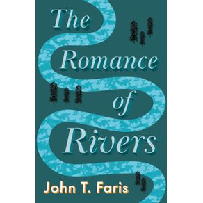 The-Romance-of-the-Rivers