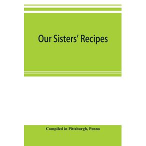 Our-sisters-recipes