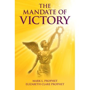 The-Mandate-of-Victory