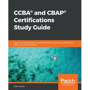 CCBA®-and-CBAP®-Certifications-Study-Guide