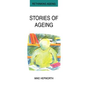 Stories-of-Ageing