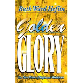 Golden-Glory