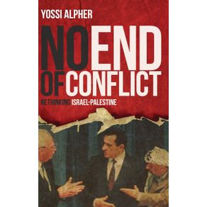 No-End-of-Conflict
