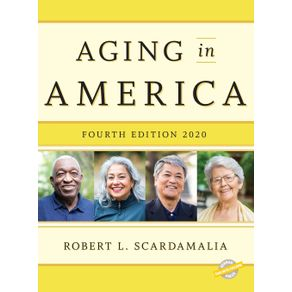 Aging-in-America-2020-Fourth-Edition